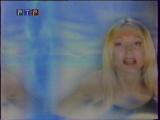 [staroetv.su] Кристина Орбакайте — Бесприютная душа (РТР, 1999)