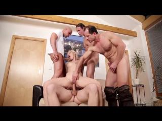 Большой член Смотри порно видео с большими членами