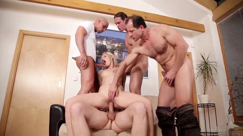 ogromniy-arhiv-porno-rolikov