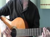 Solar gait - Ищу текст для этой мелодии (будущая песня)