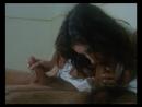 #185 порно с русской озвучкой Sexy Killer Hard Core Prima Parte