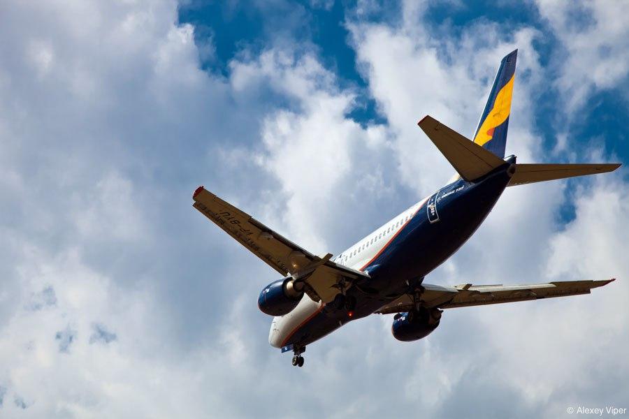 Краснодар тиват прямой рейс