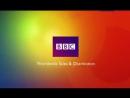 BBC Боевые Крепости 6. Малага (Malaga)