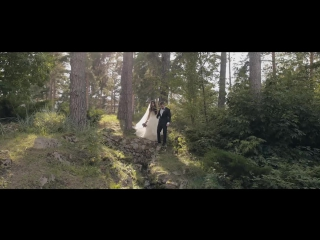 Showreel Serebryakov_weddings 2014
