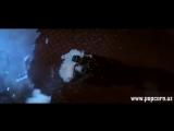 Shahzoda - Tilayman _ Шахзода - Тилайман (Majruh filmiga soundtrack)