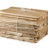 как сдать в макулатуру документы с истекшим сроком хранения