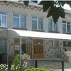 Подслушано в школе №12 (Невинномысск)