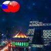 Бизнес с Китаем | Интернет-торговля Без вложений