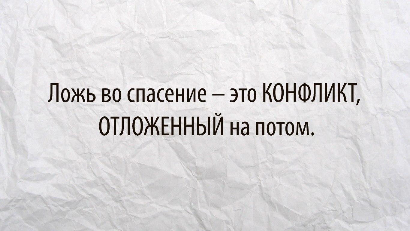 http://cs622320.vk.me/v622320700/29450/Pp4D7FoTkhs.jpg