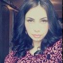 Алина Сатцаева. Фото №5