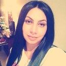 Алина Сатцаева. Фото №6