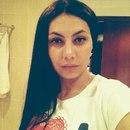 Алина Сатцаева. Фото №10