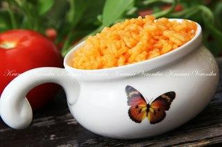 вкусные рецепты для правильного питания от диетолога