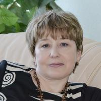 Перминова Ирина