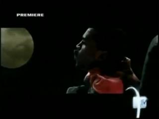 Lloyd Banks -Warrior Pt. II (Ft Eminem, 50 Cent Nate Dogg)