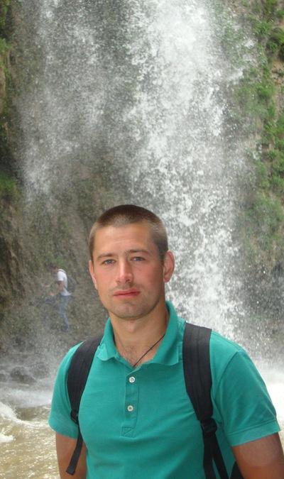 Сергей Мотько