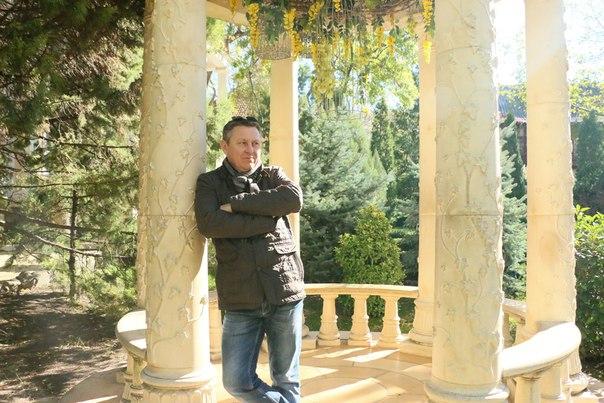фото из альбома Леонида Голубева №9