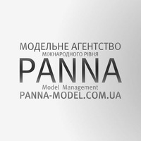 panna_models