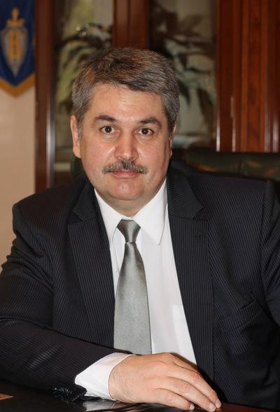Герман Ясиновский