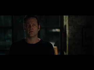 Отец-молодец (2013) супер фильм_____________________________________________________________________  Одинокие сердца 2005