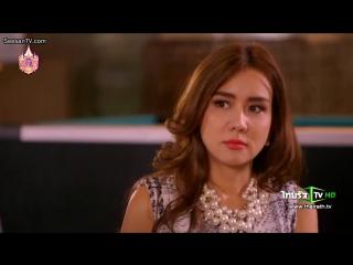 (на тайском) 5 серия Дурнушка Бетти / Ugly Betty (Таиланд, 2015 год)