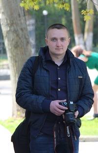 Юра Павловський