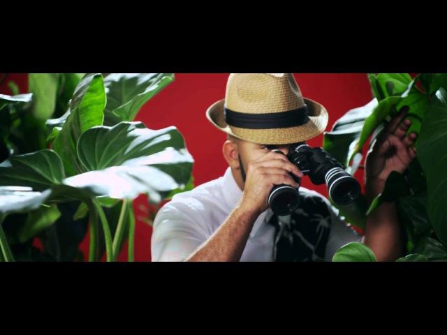 """Gabriel ft. Ilegales – Como Te Sueño Yo"""" (Video Oficial)"""