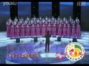 Амурские волны The Amur waves - chinese version