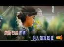 苏联歌曲 《在阳光照耀的草地上》 На солнечной поляночке - 中文版