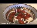 Блюда для СТРОЙНОСТИ и КРАСОТЫ 10 полезных РЕЦЕПТОВ