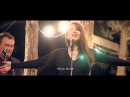 WOW Amazing New Hebrew Worship with English Subtitles Music Video from Israel