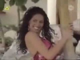 Hrithik Roshan &amp Barbara Mori 2 Hot 2 Handle