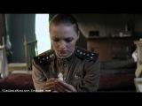 Стас Михайлов - За женщин всех