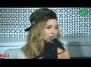 ВИА Гра - Не оставляй меня, любимый Live at «Весна FM»