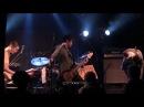 Happy Family 20131221 いわいづつ (Feu de joie) at Club Goodman Akihabara Tokyo Japan