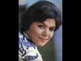 Майя Кристалинская - Нежность