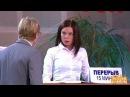 Касса Люди в белых зарплатах Уральские пельмени