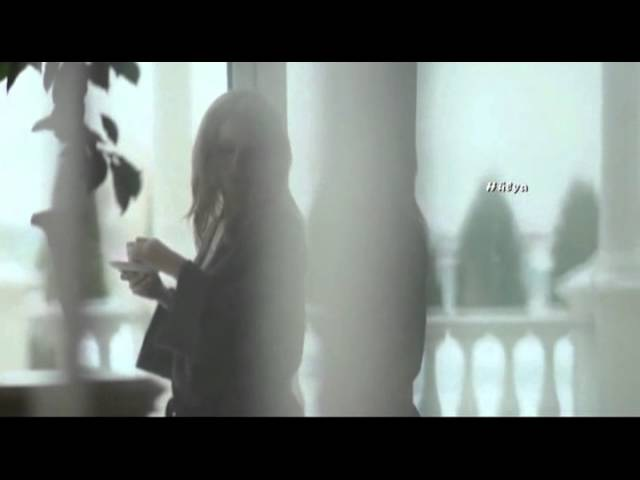 Patricia Kaas Jeremy Irons - If You Go Away