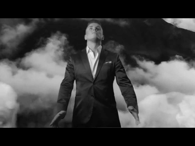 Writing's On The Wall - Sam Smith (From Spectre) Artur Suvorov (cover)