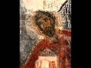 Dinastija Nemanjica II deo