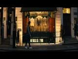 VESTI Kino (Факты о «Kingsman: Секретная служба»)