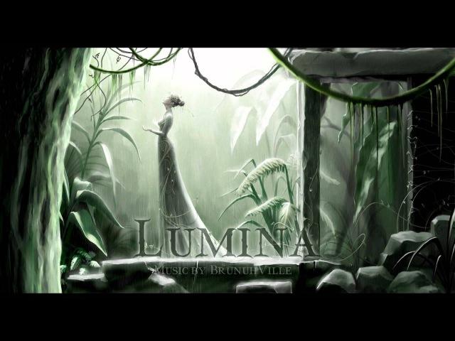 Fantasy Music - Lumina