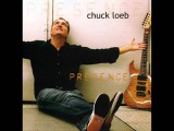 Chuck Loeb &amp Carmen Cuesta-Shadow of your smile