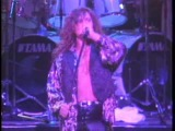 Quiet Riot - Stay With Me Tonight ( live )