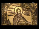 Подвиг монаха Преподобный Антоний Печерский