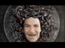 Наталья Сенчукова - Я Полечу За Тобою В Рай HD 7523-2015 - Видео Dailymotion