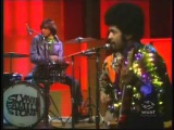 Sly &amp The Family Stone Dance to the music YouTube