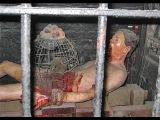 ТОП 5 самых страшных пыток - Самые Интересные Факты
