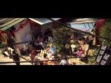 ᴴᴰ ТЕККЕН 2  Кейн Косуги   ФИЛЬМЫ 2014 HD  США Боевик 2014г