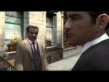 15 Mafia -